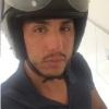 Imad34070